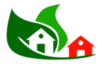 Dagur Infra Realty Private Limited